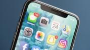 Snapchat'ten beklenmeyen iPhone 12 odaklı hamle