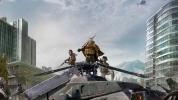 COD: Modern Warfare, yeni güncelleme ile boyut azalttı!