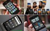 Dünden bugüne cep telefonu teknolojisi – 4