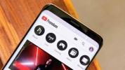 YouTube uygulaması tasarımı değişti! İşte yenilikler!