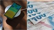 iPhone 12 MagSafe Türkiye fiyatı açıklandı!