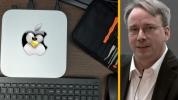 Linux'un kurucu babasından Apple M1 yorumu