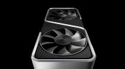 Nvidia'dan GPU'lara kripto para ayarı
