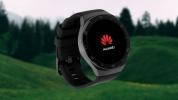 Huawei'den yeni akıllı saat serisi Nova Watch yolda