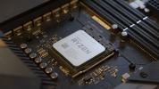 AMD Ryzen 7 5800G için ilk bilgiler kendisini gösterdi