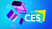En iyi CES teknolojileri şimdi nerede? (Galeri)