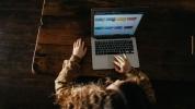 İngiltere'de ücretsiz dağıtılan laptoplarda 'virüs' paniği
