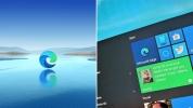 Microsoft Edge için üç yeni özellik geliyor