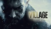 Resident Evil 8 çıkış tarihi duyuruldu