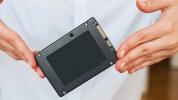 Kronik sorunlu SSD modelleri rehberi