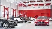 Tesla'ya 'ekran' şoku: 158 bin aracı geri çağıracak