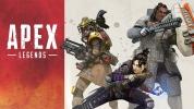 Apex Legends anlık oyuncu sayısı ile dikkat çekiyor