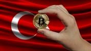 Türkiye, kripto para kullanımında Avrupa birincisi