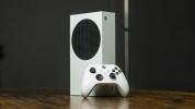 Xbox Series S en ucuz nerede satılıyor?