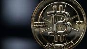 Kripto paralara Bitcoin rüzgarı: Yükselişe geçtiler