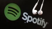 Spotify HiFi ile yüksek kaliteli müzik geliyor