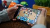 Ocak ayında en çok indirilen mobil oyunlar açıklandı