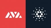 Kripto paralar Avax ve ADA yeniden tırmanışa geçti!