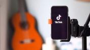 TikTok, müzik endüstrisinin kurallarını değiştiriyor