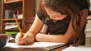 Ders çalışma alışkanlığını geliştiren uygulamalar