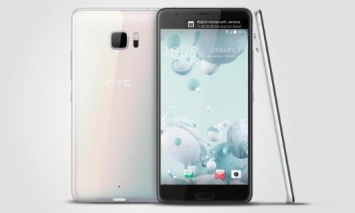 TouchPal kullanan Android cihazlara şok!