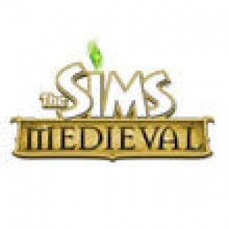 The Sims: Orta Çağ Geliyor!