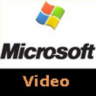 Microsoft İle Office'in Geleceğini Konuştuk