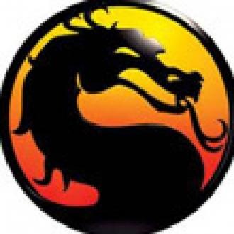 Mortal Kombat'ta Liu Kang Sesleri