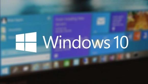 Windows 10'dan canlı oyun yayını