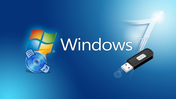 Sp usb flash drive recovery software 2016