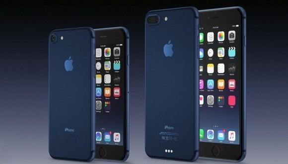 iphone 7 ekran ile ilgili görsel sonucu