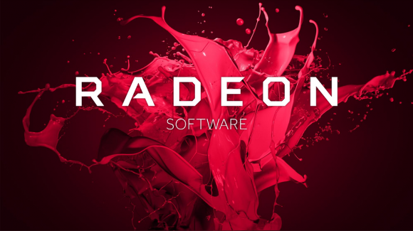 Radeon Software ReLive Edition mercek altında!