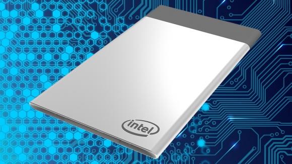 Intel tek kartla her şeyi değiştiriyor!