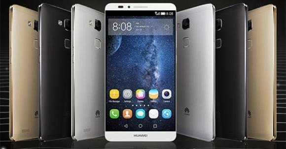Huawei P10 için çıkış tarihi belli oldu!