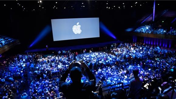 Apple konferansı için tarih belli oldu!