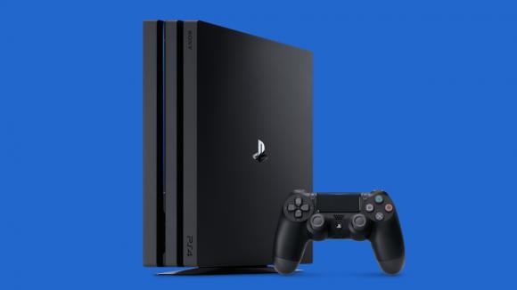 PS4 için 4.50 güncellemesinde sorun!