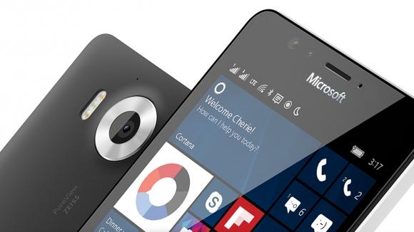 Windows Phone için yolun sonu göründü mü?