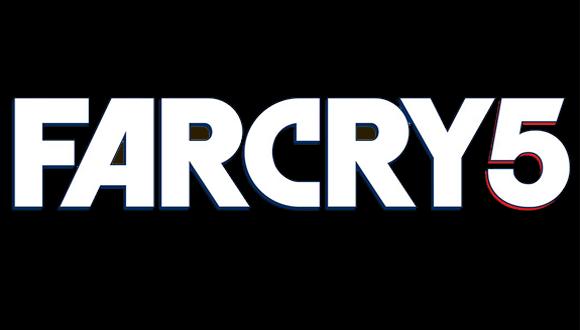 Far Cry 5 duyuruldu!