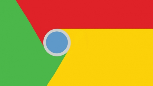 how to delete chrome url suggestions