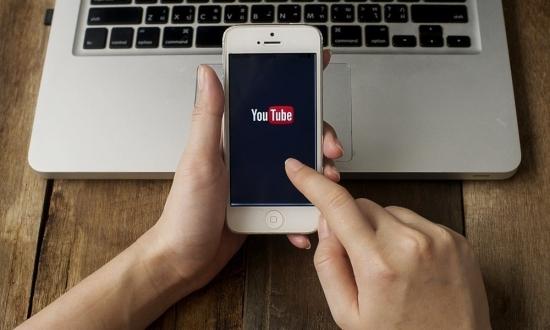 YouTube teröre geçit vermeyecek!