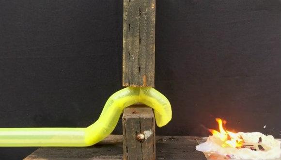 Arama kurtarma yılanı geliştirildi!