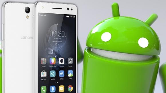 Lenovo'dan şaşırtan Android kararı!