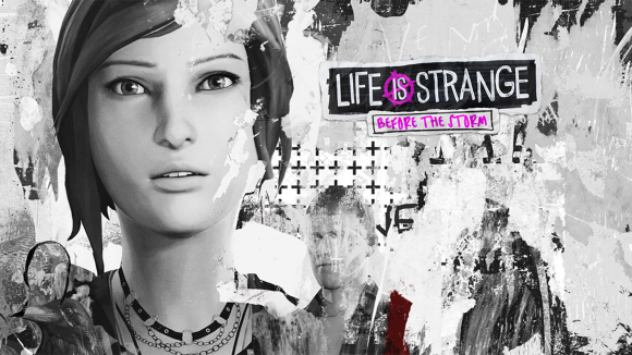 Life is Strange: Before the Storm inceleme