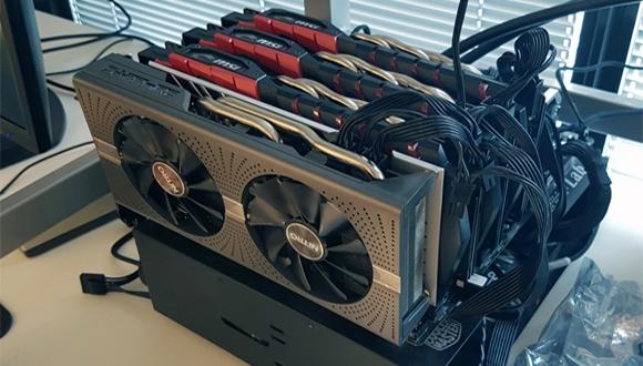 AMD'den CrossFire için şaşırtan karar!