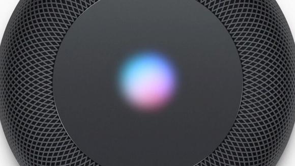 Apple HomePod gecikiyor!