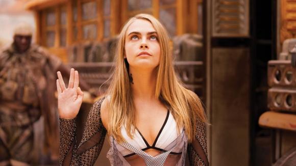 Haftanın en çok indirilen filmleri – 14 Kasım