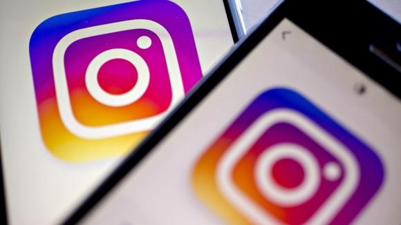 Instagram önerilerinden artık kaçış yok!