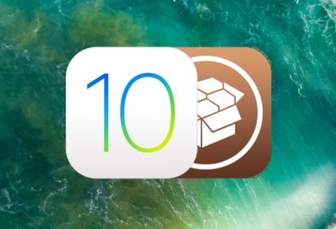 64 bit cihazlar için iOS 10.3.3 jailbreak yöntemi!