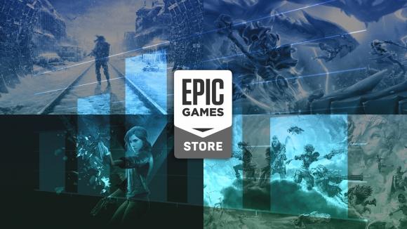 Epic Games yaz indirimleri başladı: İşte oyunlar