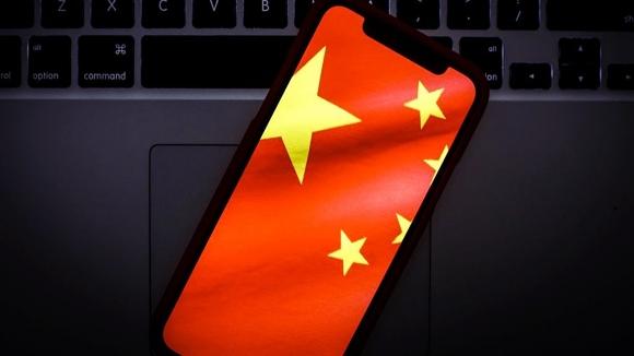 YouTube'dan binlerce Çinli kanala ceza! İşte nedeni